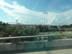 0524 onderweg naar Austin 14-9 (Reinier v Hoorn) Tags: onderweg naar de hoofdstad austin van staat texas
