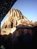 Isla Mágica 2005 (lalex24) Tags: volcan atraccion cola
