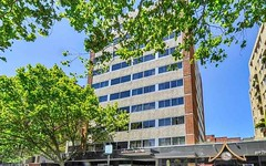 CS/28 Macleay St, Potts Point NSW