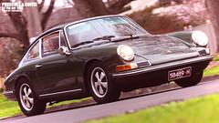 Porsche 911 | Porsches & Coffee by the Bay 2016 | Brighton Beach | Melbourne | Victoria | Australia (Ben Molloy Automotive Photography) Tags: porsche 911 | porsches coffee by bay 2016 brighton beach melbourne victoria australia
