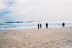 0069211-R1-065-31 (TheTysonChannel) Tags: 35mm nikonfm10 newjersey oceangrove film