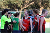 W3 GF UWA VS Reds_ (171) (Chris J. Bartle) Tags: september17 2016 perth uwa stadium field hockey aquinas reds university western australia wa uni womenspremieralliance womens3s 3