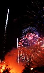 DSC00035 (Jess Horner) Tags: light fun happy colorful bright fireworks bonfire nightsky colourful bonfirenight