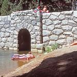 1983-JULY-Yosemite2_Friends_Roll-6-SCANS_0003 thumbnail