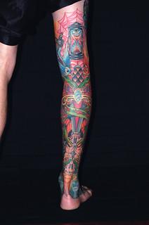 nicks leg (5)