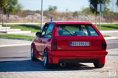 "VW Polo • <a style=""font-size:0.8em;"" href=""http://www.flickr.com/photos/54523206@N03/8175299659/"" target=""_blank"">View on Flickr</a>"