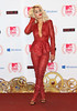 Rita Ora 19th MTV Europe Music Awards - Press Room Frankfurt, Germany