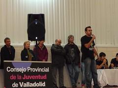 P1070065 (CPJV96) Tags: valladolid primer provincia jóvenes cuentro villanuevadeduero