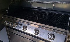 "grill1 • <a style=""font-size:0.8em;"" href=""http://www.flickr.com/photos/69233503@N08/8187297941/"" target=""_blank"">View on Flickr</a>"
