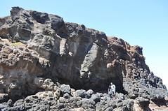 nov12 705 (raqib) Tags: sea sky nature rock rocky cape mornington morningtonpeninsula rc rockybeach rockpool rockformation rockpools capeschanck schanck