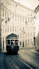 Lisboa (Ideas Transparentes) Tags: lisboa ideas transparentes ideastransparentes