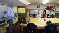Koltai filmezes Calgary (3 of 4).jpg