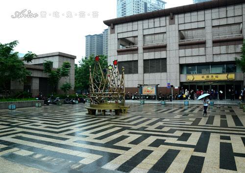新北市公共藝術022.jpg