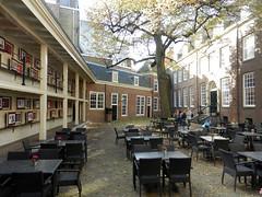 DSCN3068e (Enrico Webers) Tags: holland netherlands dutch amsterdam europa europe nederland paysbas ams 2012 niederlande hollanda