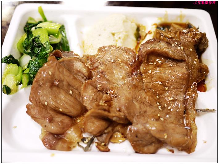 八德古都燒肉飯 (2).JPG