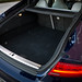 "2013 Audi S7 boot space.jpg • <a style=""font-size:0.8em;"" href=""https://www.flickr.com/photos/78941564@N03/8202205845/"" target=""_blank"">View on Flickr</a>"