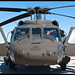 UH-60L - '93-26545' - US Army