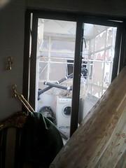 صورة٠٠٢٤ (eateedal_Révolution_syrienne) Tags: من ابن لم قصف يسلم بيتي البطة زبانية الزناة بشكار الفسد
