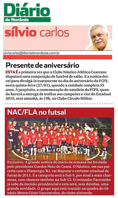 Diario-do-Nordeste-27-01-11.gif