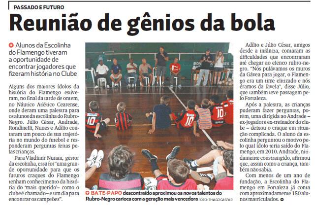 Diario-do-Nordeste-21-03-11.gif