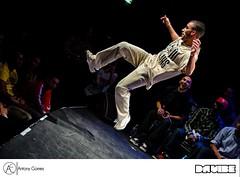Da Vibe - I LOVE THIS DANCE  ALL STAR GAME 2012 (29) (Lenbox) Tags: urban night dance nikon break naturallight battle dancer hiphop rap tamron allstars dx 1755 perfomer urbanstyle iltd antonygomes ilovethisdance2012