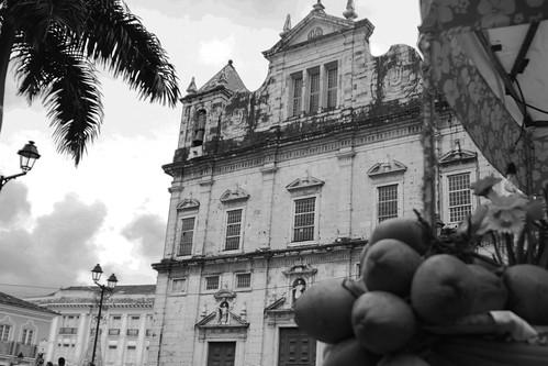 Thumbnail from Cathedral Basilica of Salvador
