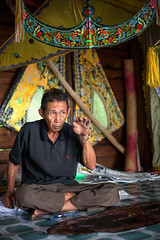 ...Pok Shafie... the kite maker (Keris Tuah) Tags: china california park street new city nyc uk trip travel family flowers blue winter wedding friends sunset red party summer vacation portrait england sky people bw italy music food usa cloud white snow newyork canada storm paris france mountains flower color reflection green london art film beach nature water field festival japan night clouds canon square de photography concert nikon europe ky live squareformat malaysia penang hdr recovery keris treatment tuah keristuah iphoneography instagramapp