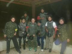 20121123_210359_turma_LuizOtavio
