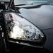 "2012_Nissan_GTR_VVIP_FRONT_HEADLIGHT.jpg • <a style=""font-size:0.8em;"" href=""https://www.flickr.com/photos/78941564@N03/8221795622/"" target=""_blank"">View on Flickr</a>"