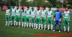 87c081b1-90f7-4f4d-a635-e76385ae6a6d (hjkolku) Tags: man men sports sport football play soccer player spor turkish turk bulge