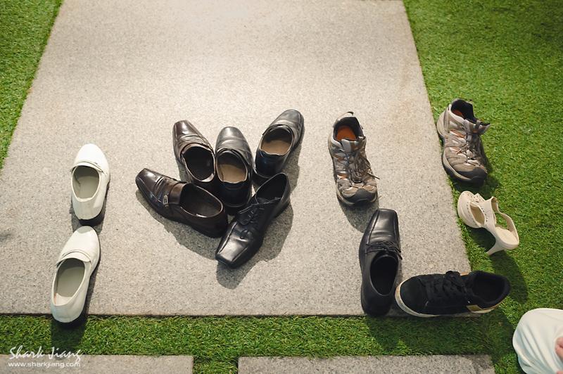 青青食尚, 婚攝, 婚宴,婚禮紀錄,婚禮攝影,2012.10.28-blog-0024