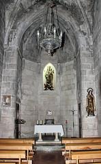 Ciutadella_Karmelitenkirche (TATJANA_2010) Tags: church dom kathedrale catedral iglesia kirche menorca ciutadella iglesiadelascarmelitas karmelitenkirche religiseorte