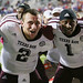 NCAA Football: Texas A&M at Louisiana Tech