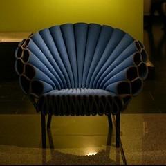 Perfection (I like green) Tags: nyc november art metropolitanmuseumofart 2012