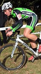 DSC_4202 (xapoto) Tags: cross ciclo legazpi txirrindulari ciclocross elkartea telleriarte urtatza telleriarteko