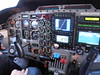Seneca V - Cockpit by flightlog, on Flickr