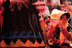 Gabriel (JorgeGonzalezGraupera) Tags: peru andeanmusic pax kuyayky mia2012 miamiinclusiveartsfestival