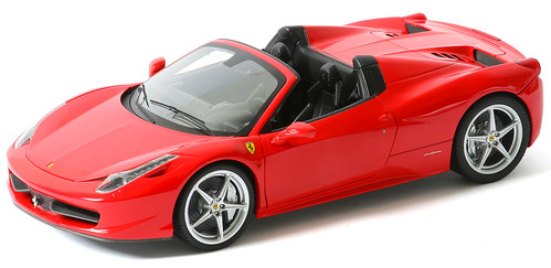 Ferrari458spyder_trqant