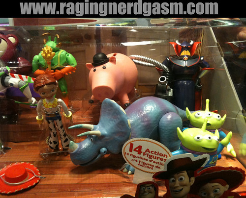 Toy Story Action Figures Set : Buy toy story action figures character toys ebay
