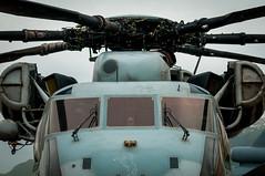 helicopter (Sam Scholes) Tags: utah unitedstates military unitedstatesofamerica airshow helicopter heli clearfield unitedstatesairforce hillafb memorialdayweekend hillairforcebase warriorsoverthewasatch alegacyofvalor