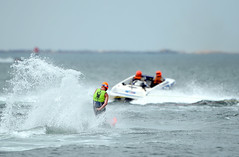 """2012-2013 Australian Water Ski Racing • <a style=""""font-size:0.8em;"""" href=""""http://www.flickr.com/photos/85908950@N03/8247816949/"""" target=""""_blank"""">View on Flickr</a>"""