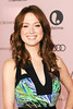 "Ellie Kemper ""Women In Entertainment Breakfast"" held at The Beverly Hills Hotel Los Angeles, California"