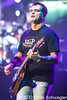 3 Doors Down @ Fox Theatre, Detroit, MI - 12-05-12