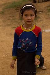 Phongsali_AkhaPuxo-137 (Elise Arsenault) Tags: asia asie laos phongsali akhapuxo