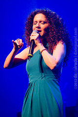 "Manuela Rodrigues @ Auditorio Ibirapuera • <a style=""font-size:0.8em;"" href=""http://www.flickr.com/photos/35947960@N00/8254694886/"" target=""_blank"">View on Flickr</a>"
