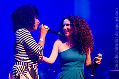 "Manuela Rodrigues @ Auditorio Ibirapuera • <a style=""font-size:0.8em;"" href=""http://www.flickr.com/photos/35947960@N00/8254695214/"" target=""_blank"">View on Flickr</a>"