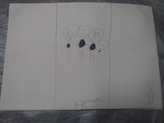 DSC_0886.JPG (hiro.fumi) Tags: kotoha