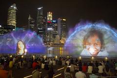 pitalenko-4149.jpg (pitalenko) Tags: city night singapore laser singapur singapure arhitech