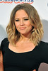 Kimberley Walsh Capital FM Jingle Bell Ball held at the O2 Arena - London