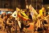 IMG_4682 (Charles J. Scanlon) Tags: dance dancers tribal guadalupe plazadearmas ciudadjuarez matachines ritualdance matachin zonacentro tricaldance